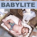 Babylite is south africas premier baby accessory hire company