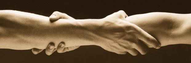 Epona Health Quantum Touch